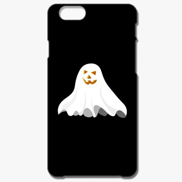 Halloween Gift Ideas 2017 You will Die to Buy