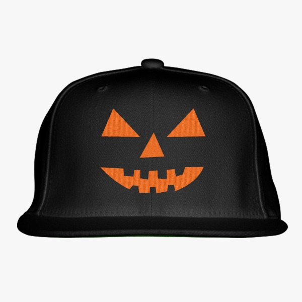 Halloween Gift Ideas 2017 You will Die to Buy from Customon