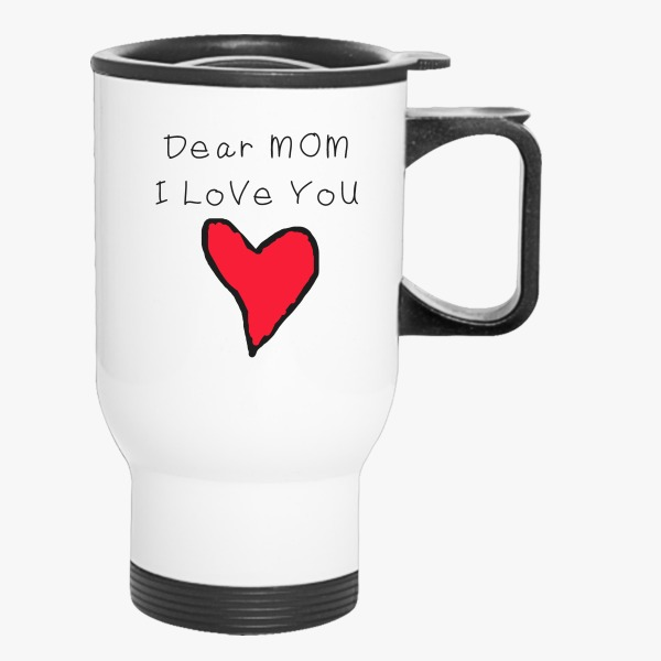 Mother's Day Gift Ideas from Kids