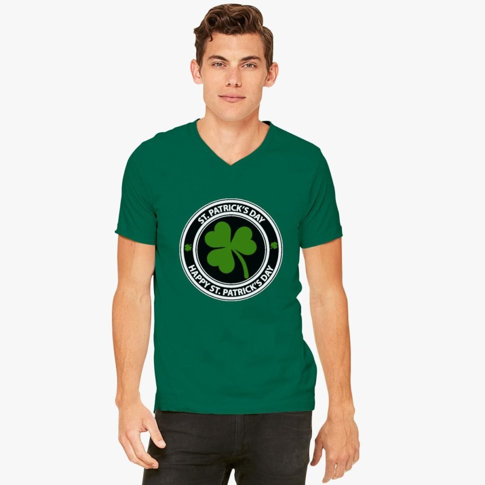 St Patricks Day Shirts Ideas Funny Cute Trendy