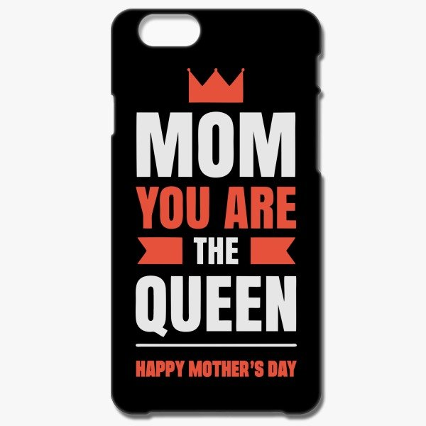 Cheap Mother's Day Personalized Gifts Ideas