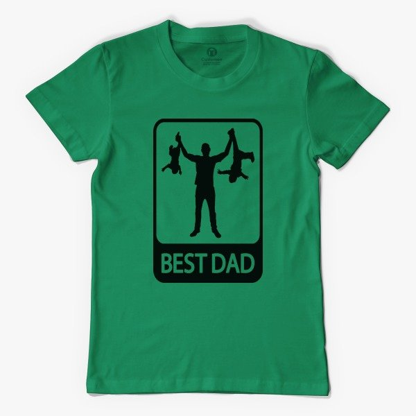 Funny Dad Shirts
