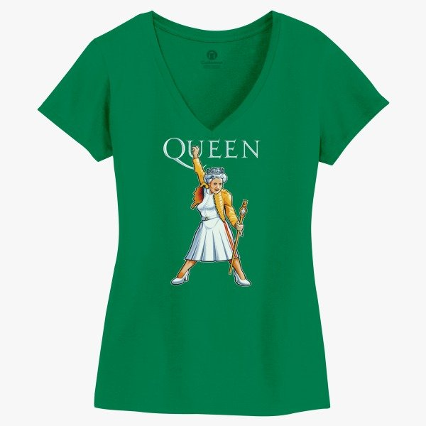 Plus Size Funny T Shirts for Women