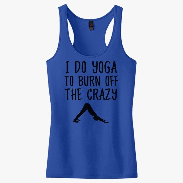 Workout Funny T Shirts for Women
