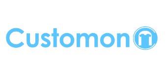 Customon Blog