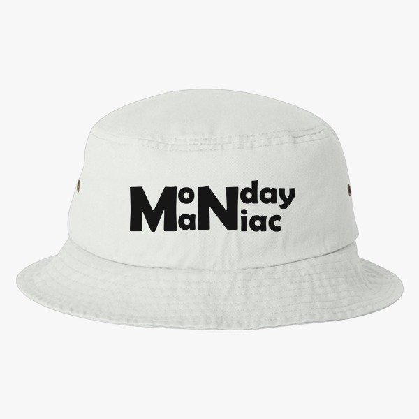 Funny Custom Embroidered Hats