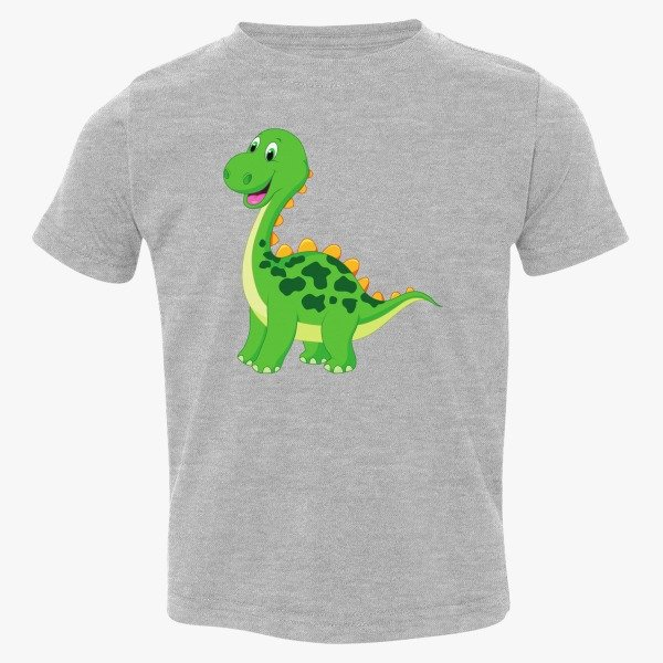 Funny Graphic T Shirts for Toddlers