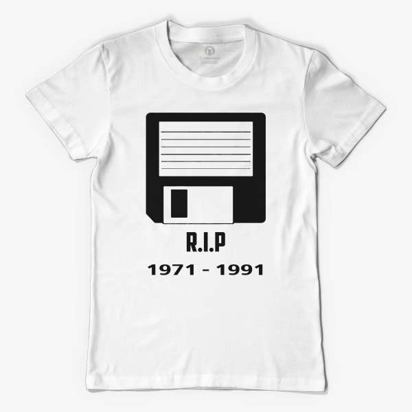Graphic Shirts for Men
