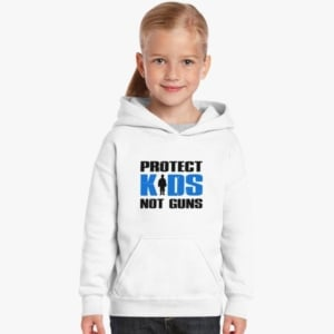 Custom cool kids hoodies