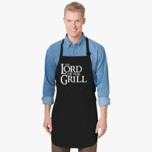custom-printed-apron