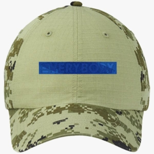 colorblock-cotton-twill-hat