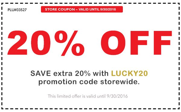 Customon promo coupon